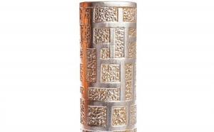 Vaza ceramica, la 19 RON in loc de 48 RON