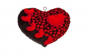 Perne-Love, la doar 33 RON in loc de 66 RON