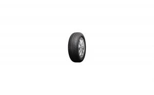 Anvelopa All Season Dunlop GRANDTREK AT3 215 65 R16 98H