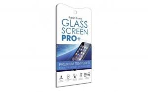Folie Sticla LG L90 Dual Flippy Transparent