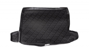 Covor portbagaj tavita Citroen C5 2008
