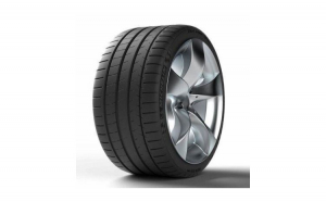 Anvelopa vara MICHELIN SUPER SPORT* XL 225/40 R18 92Y