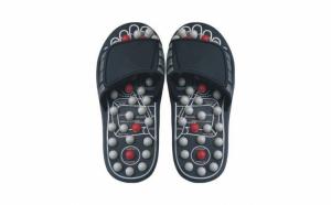 Papuci cu masaj