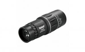 Binoclu 10x25, 100m/1000m, geanta transport + Monoclu Telescop 16x52 Dual Focus Zoom