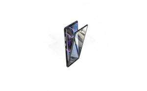 Husa protectie Samsung Galaxy Note 10,