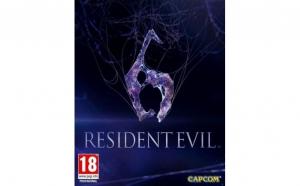 Joc Resident Evil 6 pentru PC, la doar 72 RON in loc de 99 RON, livrare instanta pe email!