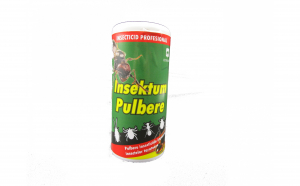 Insektum pulbere 100 gr