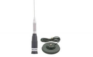 Antena MEGAWAT ML145