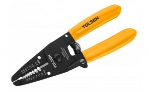 Cleste pentru dezizolare cabluri 160 mm