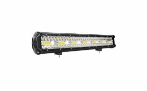 LED bar 420W/9-30V, 42000 lumeni, Combo