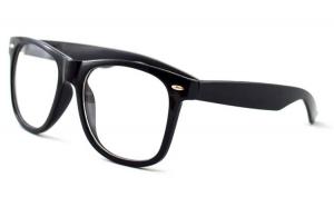 Ochelari tip rame cu lentile