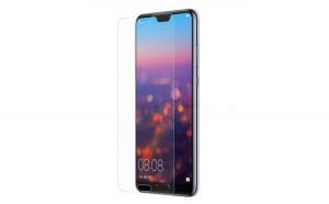 Folie Plastic Huawei P20 Pro Flippy Transparent