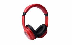 Casti Stereo cu Bluetooth+handsfree