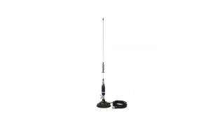 Antena cu magnet PNI S75