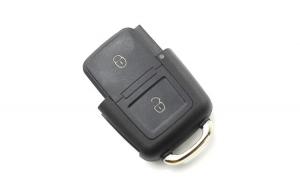 Volkswagen -  Accesoriu carcasa tip