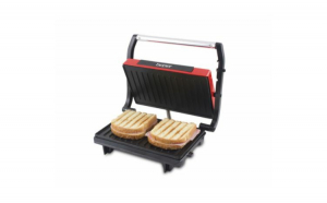 Sandwich maker Beper 2 in 1