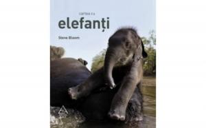 Cartea cu elefan?i,