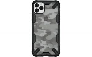 Husa Apple iPhone 11 Pro - Ringke