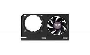 Kit de racire NZXT Kraken G12 GPU O 9 cm