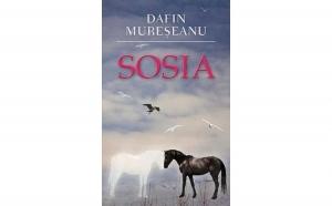 Sosia, autor Dafin Mureseanu