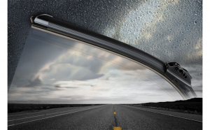 "Stergator parbriz pasager RENAULT CLIO IV 11/2012➝ COD:ART52 14"""