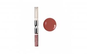Ruj All Day Lip Color&Top Coat ,Seventeen,05,3.5ml