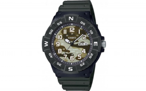 Ceas Barbati CASIO COLLECTION MRW-220HCM-3