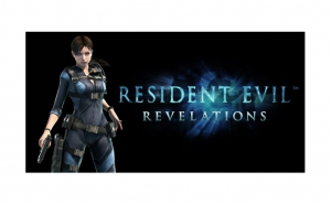Joc pentru PC Resident Evil Revelations, la doar 72 RON in loc de 150 RON, livrare instanta pe email