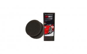 Kit reparatie zgarieturi auto / moto, efect de polish, Platinum 20 seconds