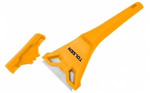 Racleta 174x70x22.5 mm