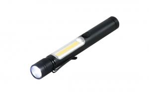 Lanterna aluminiu, 17 cm