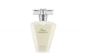 Apa de parfum Rare Pearls, 50ml