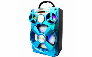Boxa Bluetooth, radio, MP3, Produse Noi
