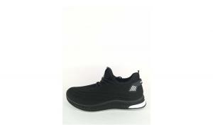 Pantofi Sport Bacca
