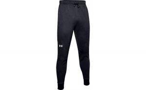 Pantaloni barbati Under Armour Double