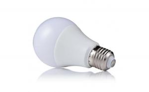 Set 3 Becuri cu LED