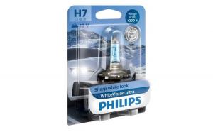 Bec auto Philips H7