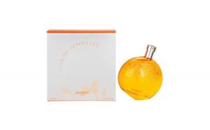 Apa de Parfum Hermes, 100 ml