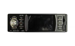 Radio MP3 / MP5 Player cu BLUETOOTH COD: