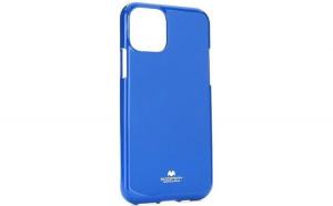 Husa Apple iPhone 11 - Mercury TPU Jelly