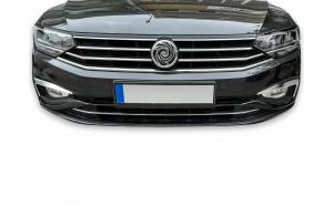 Ornamente crom proiectoare VW Passat B8