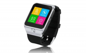 Smartwatch U-Watch