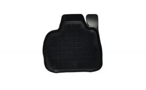 Covorase auto Citroen DS5 dupa 2012