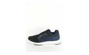 Pantofi Sport Bacca Y915-A 42