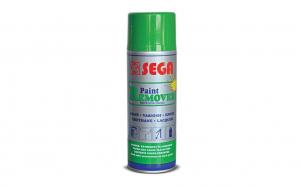 Spray curatat vopsea
