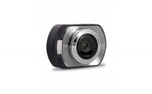 Camera auto Ausdom, AD170, Full HD, 1080p, negru