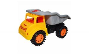 Masina de jucarie pentru copii,