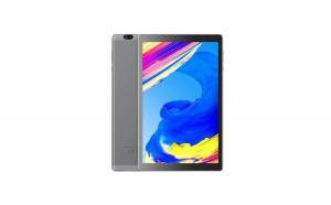 Tableta Vankyo S20 10  , IPS, Android
