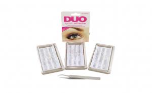 Set gene smoc Duo Deluxe 11-12-13 mm