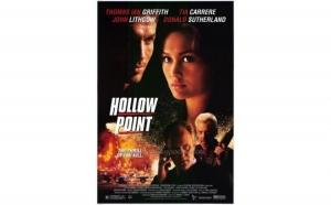 Hollow Point / Lupta cu moartea